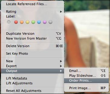 aperture order photo print 1