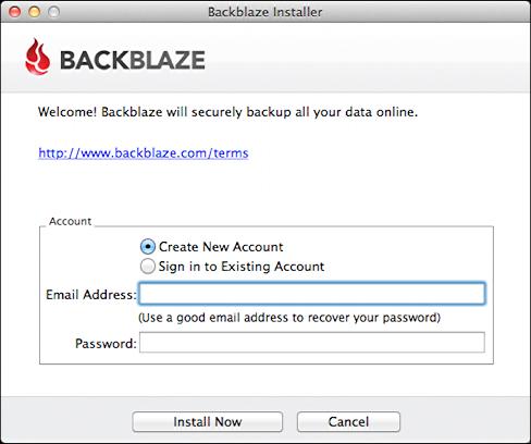 backblaze 3