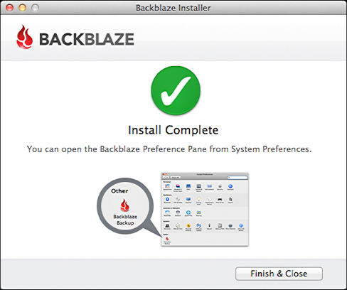 backblaze 5b