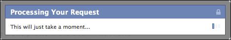 facebook delete photo album 5