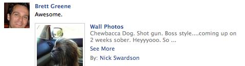 facebook hide unhide newsfeed friend 1