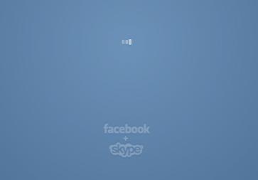 facebook video chat calling setup 17