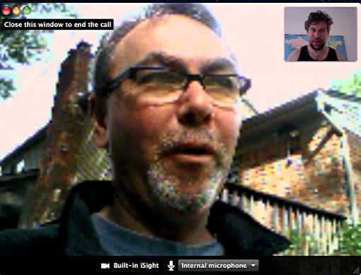 facebook video chat calling setup 18