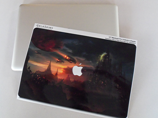 gelaskins macbook pro cover 1