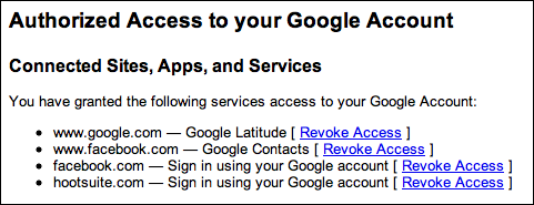 google accounts 2 step verification app password 3