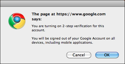 google gmail 2 step verification 9f