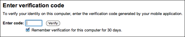 google gmail 2 step verification 9h