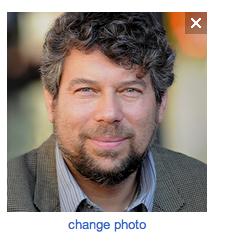 google plus change profile pic 10