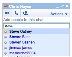 google plus group chat 3