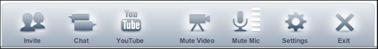 google plus start videoconference hangout 6