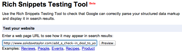 google rel=author 3