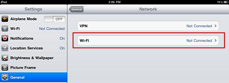 ipad iphone online personal hotspot 5