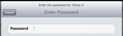 ipad iphone online personal hotspot 7