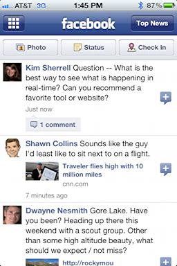 iphone facebook unfriend 1