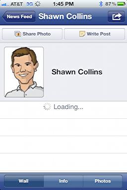 iphone facebook unfriend 2