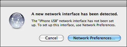 iphone usb internet interface 1