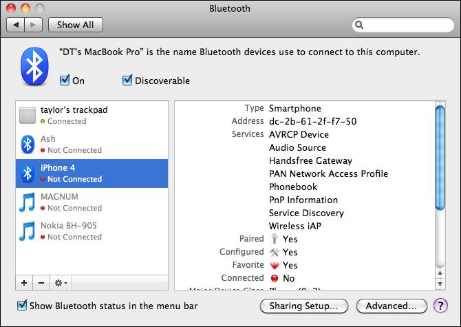 Mysql preference pane mac download windows 10