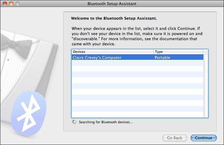 mac bluetooth setup assistant 1