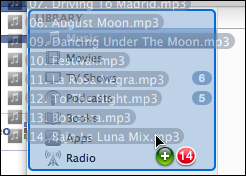 mac convert flac mp3 audio 6