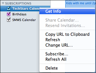 mac ical change subscription color 2