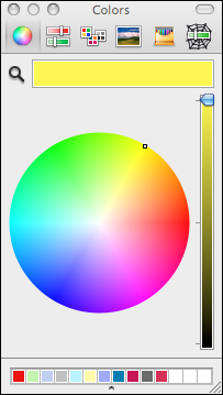 mac ical change subscription color 5