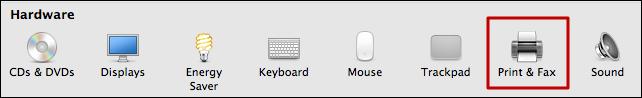 mac share windows pc printer 1