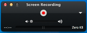 quicktime record screen 2
