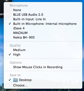quicktime record screen 3