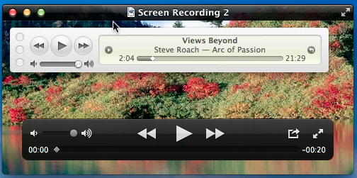 quicktime record screen 7