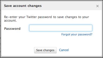 twitter secure https ssl 3