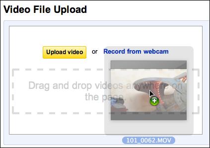 upload video youtube 4