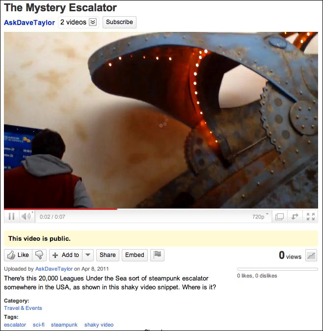 upload video youtube 9