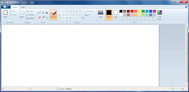 How Do I Grab A Screen Shot Capture In Windows 7 Ask