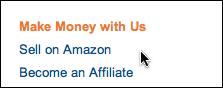 amazon sell product 1