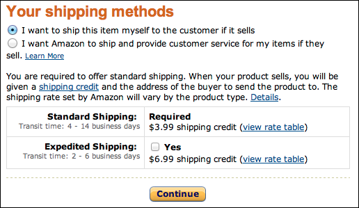 amazon sell product 11