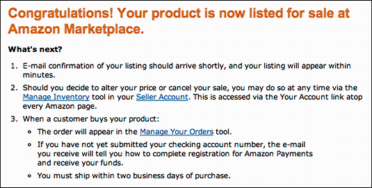 amazon sell product 15