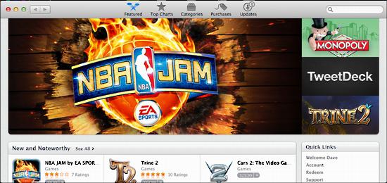 buy app mac app store 2