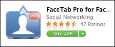 buy app mac app store 5