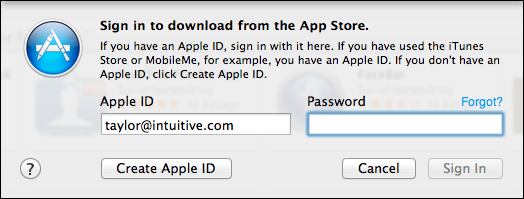 buy app mac app store 6