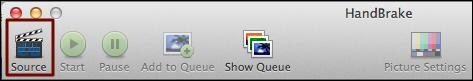 convert avi kindle fire mac 1