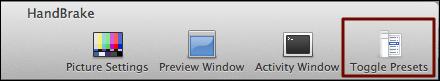 convert avi kindle fire mac 2