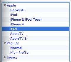convert avi kindle fire mac 3