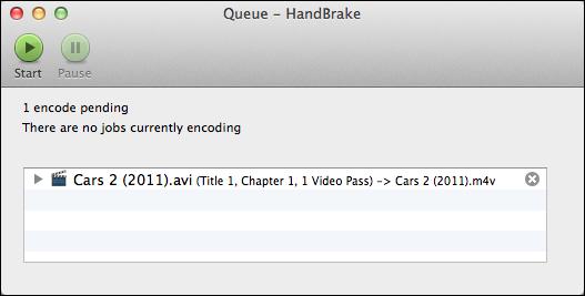 convert avi kindle fire mac 6