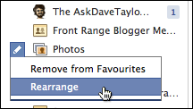 facebook add favorite 6
