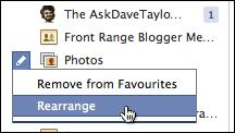 facebook add favorite 6