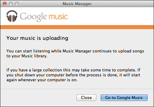 google music getting started 12