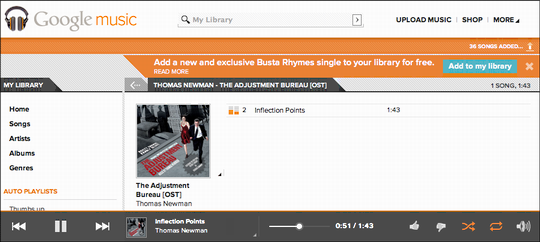 google music getting started 13