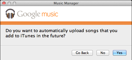 google music getting started 9