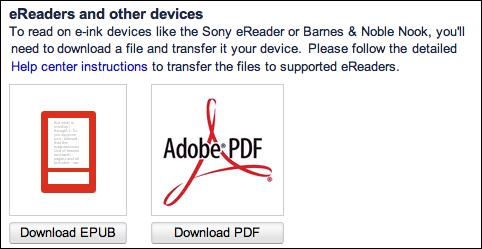 ipad nook epub ebook download 2