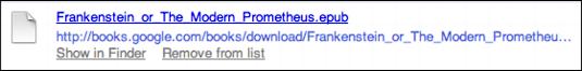 ipad nook epub ebook download 4